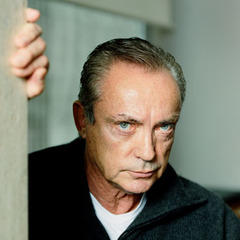 famous quotes, rare quotes and sayings  of Udo Kier