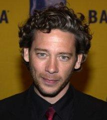 famous quotes, rare quotes and sayings  of Dexter Fletcher