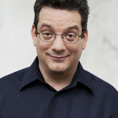 famous quotes, rare quotes and sayings  of Andy Kindler