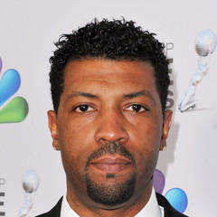 famous quotes, rare quotes and sayings  of Deon Cole