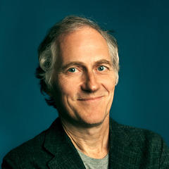 famous quotes, rare quotes and sayings  of Tim O'Reilly
