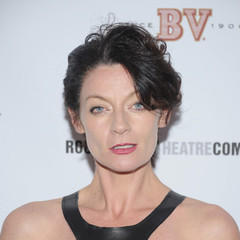 famous quotes, rare quotes and sayings  of Michelle Gomez