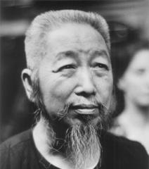 famous quotes, rare quotes and sayings  of Cheng Man-ch'ing