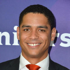 famous quotes, rare quotes and sayings  of Charlie Barnett