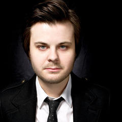 famous quotes, rare quotes and sayings  of Spencer Smith