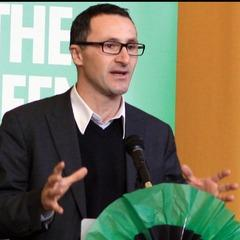 famous quotes, rare quotes and sayings  of Richard Di Natale