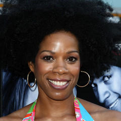 famous quotes, rare quotes and sayings  of Kim Wayans