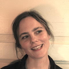 famous quotes, rare quotes and sayings  of Scout Niblett