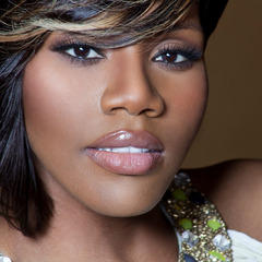 famous quotes, rare quotes and sayings  of Kelly Price