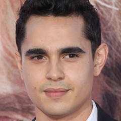 famous quotes, rare quotes and sayings  of Max Minghella