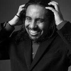 famous quotes, rare quotes and sayings  of Ramez Naam