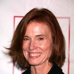 famous quotes, rare quotes and sayings  of Linda Woolverton