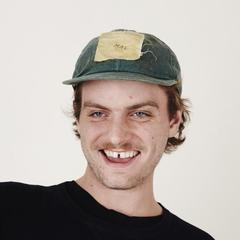 famous quotes, rare quotes and sayings  of Mac DeMarco