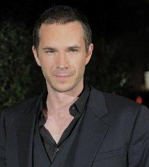 famous quotes, rare quotes and sayings  of James D'arcy