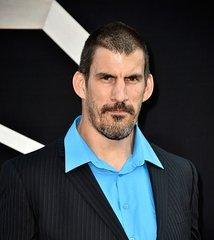 famous quotes, rare quotes and sayings  of Robert Maillet