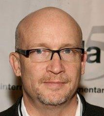 famous quotes, rare quotes and sayings  of Alex Gibney