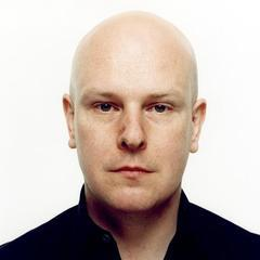 famous quotes, rare quotes and sayings  of Philip Selway