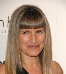 famous quotes, rare quotes and sayings  of Catherine Hardwicke