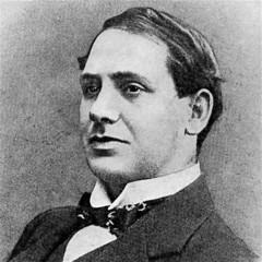 famous quotes, rare quotes and sayings  of Tom Kettle