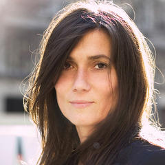 famous quotes, rare quotes and sayings  of Emmanuelle Alt
