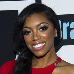 famous quotes, rare quotes and sayings  of Porsha Stewart