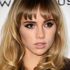 famous quotes, rare quotes and sayings  of Suki Waterhouse
