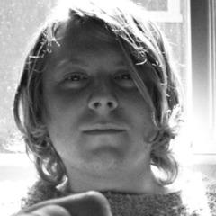 famous quotes, rare quotes and sayings  of Ty Segall