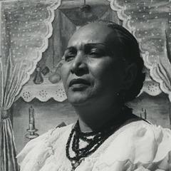 famous quotes, rare quotes and sayings  of Lola Alvarez Bravo