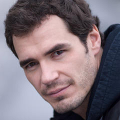 famous quotes, rare quotes and sayings  of Dan Payne