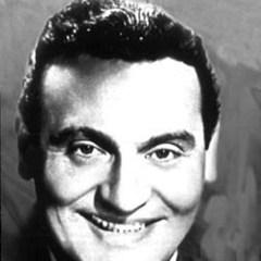 famous quotes, rare quotes and sayings  of Frankie Laine