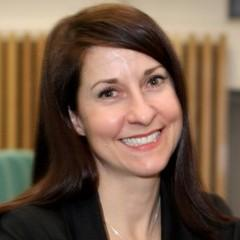 famous quotes, rare quotes and sayings  of Liz Kendall