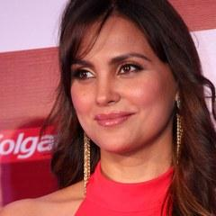 famous quotes, rare quotes and sayings  of Lara Dutta
