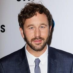 famous quotes, rare quotes and sayings  of Chris O'Dowd