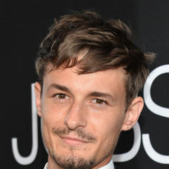 famous quotes, rare quotes and sayings  of Giles Matthey