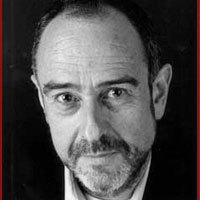 famous quotes, rare quotes and sayings  of Claude-Michel Schonberg