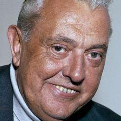 famous quotes, rare quotes and sayings  of Jacques Tati