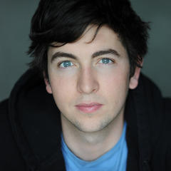 famous quotes, rare quotes and sayings  of Nicholas Braun