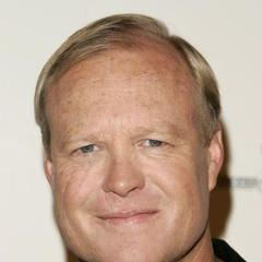 famous quotes, rare quotes and sayings  of Bill Fagerbakke