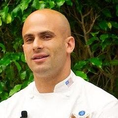 famous quotes, rare quotes and sayings  of Sam Kass