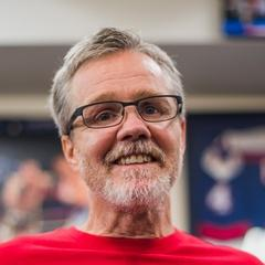 famous quotes, rare quotes and sayings  of Freddie Roach