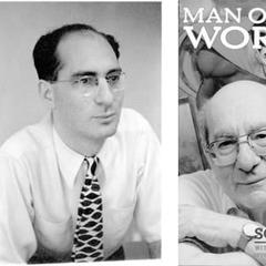 famous quotes, rare quotes and sayings  of Julius Schwartz