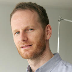 famous quotes, rare quotes and sayings  of Joachim Trier