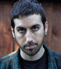 famous quotes, rare quotes and sayings  of Ti West