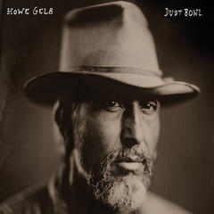 famous quotes, rare quotes and sayings  of Howe Gelb