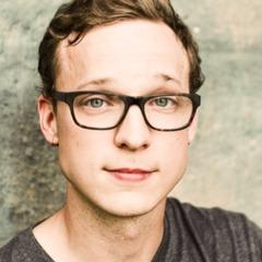famous quotes, rare quotes and sayings  of Ben Sollee