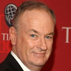famous quotes, rare quotes and sayings  of Bill O'Reilly