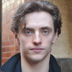 famous quotes, rare quotes and sayings  of Sergei Polunin