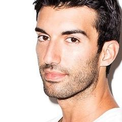 famous quotes, rare quotes and sayings  of Justin Baldoni