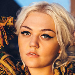 famous quotes, rare quotes and sayings  of Elle King
