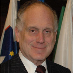 famous quotes, rare quotes and sayings  of Ronald Lauder